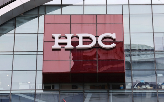 HDC, Asiana shares fall after deal collapses