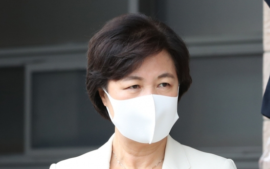 Prosecution probes phone records in Choo case