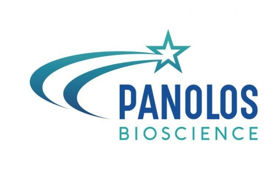 Samsung Biologics signs CDO deal with Panolos Bioscience