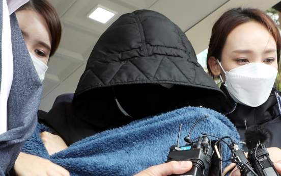 Incheon drunken driving case referred to prosecution