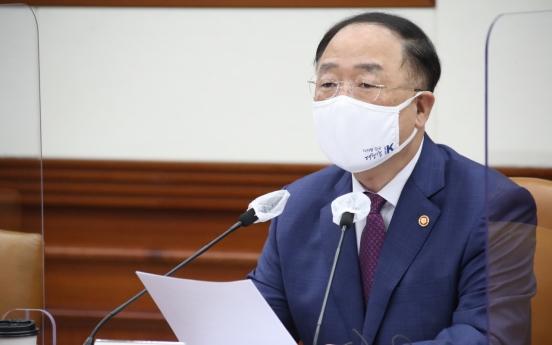 S. Korea inches close to legalizing shared accommodation biz