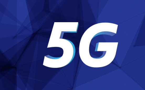 Samsung, KDDI vet 5G networking slicing tech