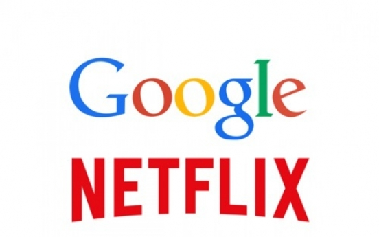 [Newsmaker] Korean lawmakers to summon Google, Netflix chiefs