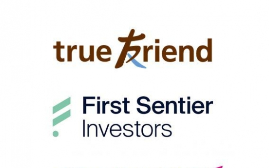Korea Investment sells First Sentier's infra fund