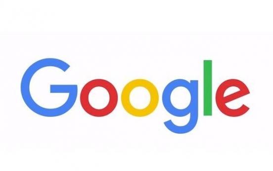 S. Korean app developers cry foul over Google's 30% fee on all apps
