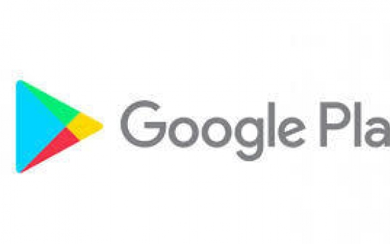 [Newsmaker] Google goes ahead with controversial in-app payment policy