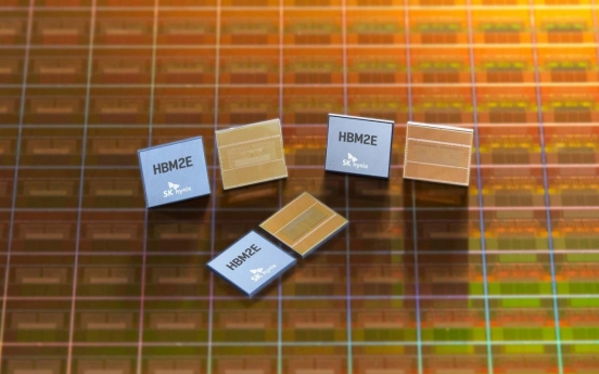 SK hynix to post mediocre Q3 earnings on weak chip prices: analysts