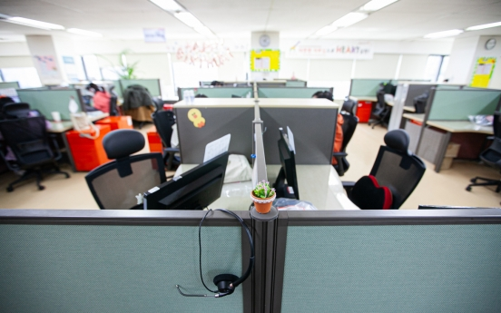 Telecommuting, automation to continue long after pandemic: survey