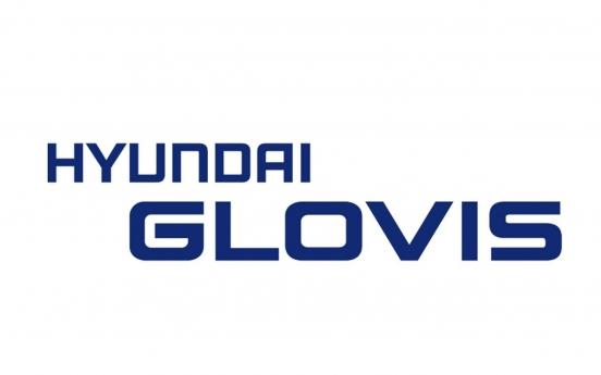 Hyundai Glovis wins delivery deal in Kazakhstan