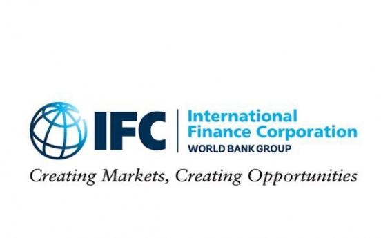 IFC hosts online workshop to discuss APAC infrastructure opportunities