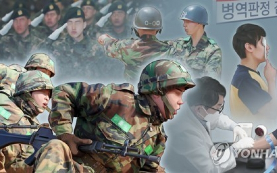 Military service cannot limit the deadline for citizenship choice: Constitutional Court