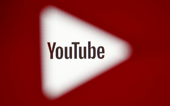 Average monthly income of individual YouTubers stood at 1.78m won in 2019: data