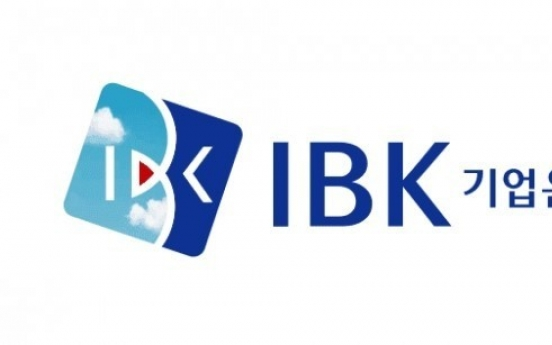 IBK provides online PR channel for coronavirus-hit local SMEs