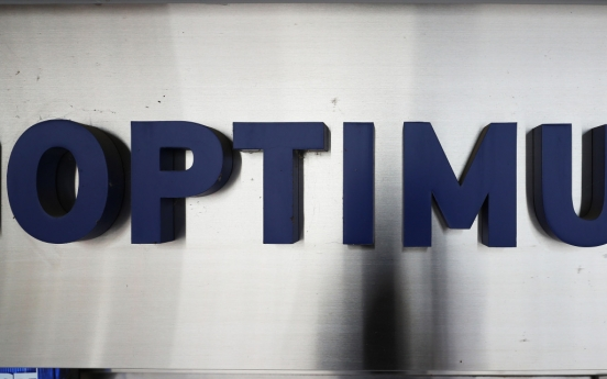 Optimus CEO expresses frustration over evidence leak before trial