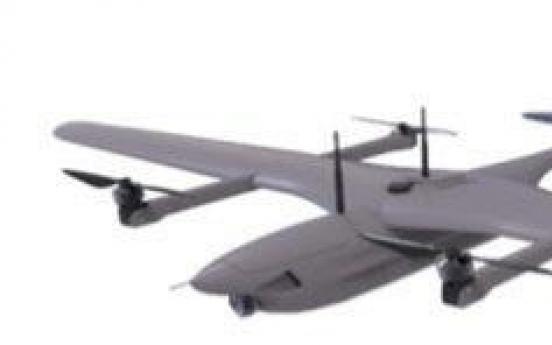 S. Korea to acquire suicide UAVs, advanced attack drones for future warfare