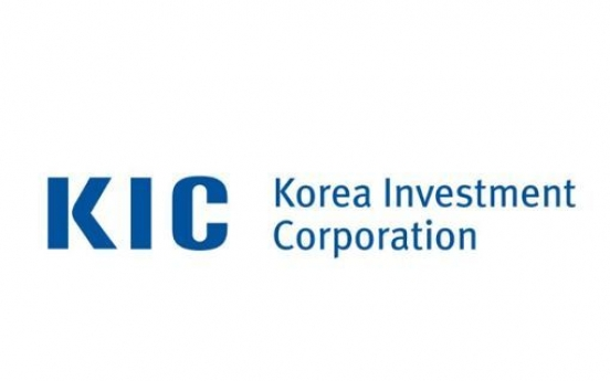 KIC under fire for investing in money-losing marijuana stocks