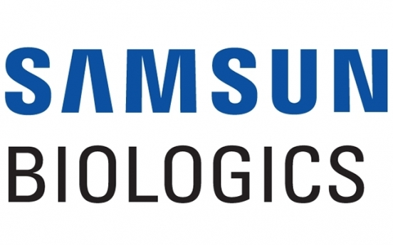 Samsung Biologics Q3 net income up 27% to 56.1b won