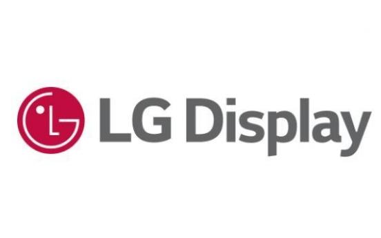 Disney picks LG Display for OLED