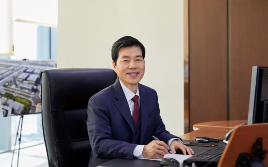 Samsung Biologics' Jan.-Sept. margin surpasses profit for whole of 2019