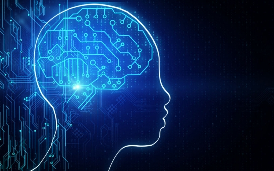 Business leaders pick AI as catalyst for innovation: GE survey