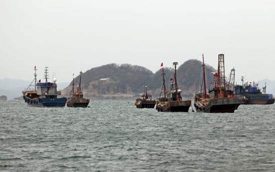 S. Korea to check working environment for foreign crewmen