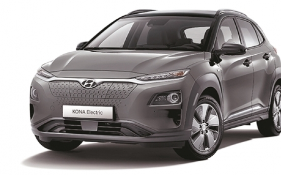 Stung by hefty recall provisions, Hyundai, Kia deliver poor Q3 results