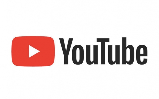 YouTube ranks as fifth most trustworthy media in South Korea: survey
