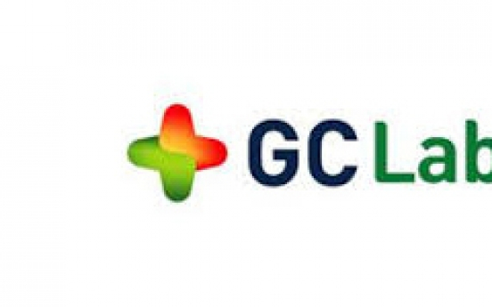 GC LabCell posts record-breaking Q3 performance