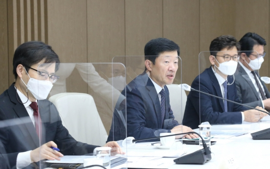 'Intergovernmental cooperation key to success in New Northern market'