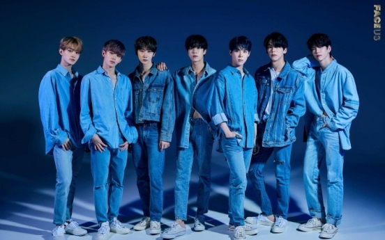 [Herald Interview] Verivery goes beyond the barrier, makes inroads on Billboard