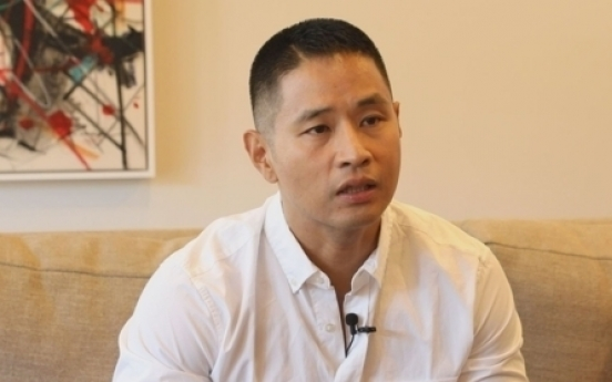 [News Focus] Steve Yoo starts second legal battle over entry ban