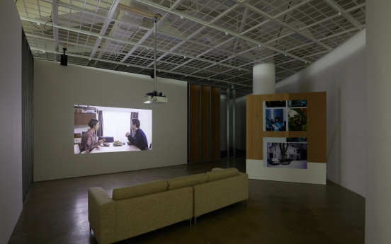Art Sonje Center exhibitions ask how to live together in times of nationalism, racism, pandemic