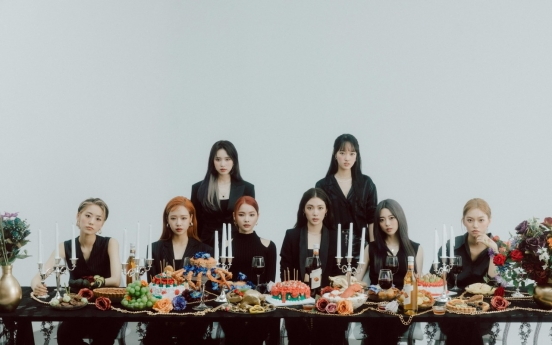 [Herald Interview] Weki Meki talks growth, shares lessons learned