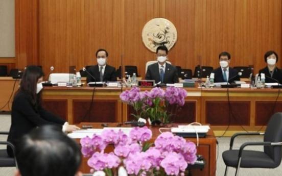 N. Korea lays landmines in border areas to fend off coronavirus: NIS