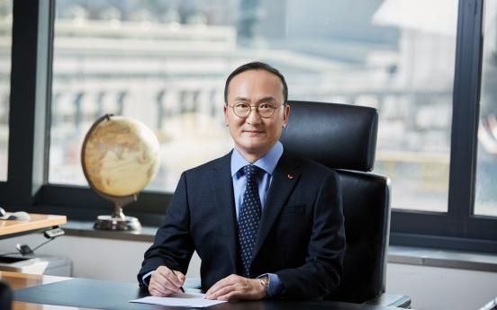 SK hynix reaps 175% growth in Q3 operating profit despite price falls
