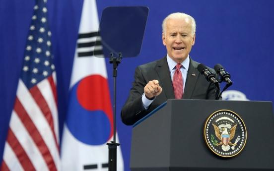 US likely to restore multilateralism, free trade under Biden: KIEP report