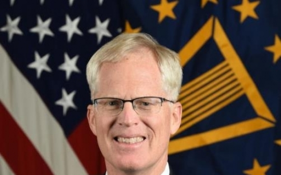 Trump fires Defense Secretary Esper, names Miller as acting secretary