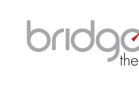 Bridge Biotherapeutics regains lung disease pipeline