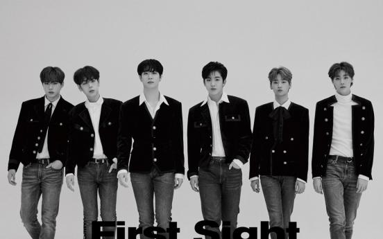 [Herald Interview] How WEi's musical talent shapes teamwork