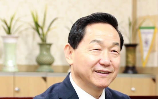 Former deputy prime minister to head KTCU