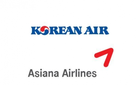 Owner of Korean Air in talks to acquire Asiana Airlines: sources