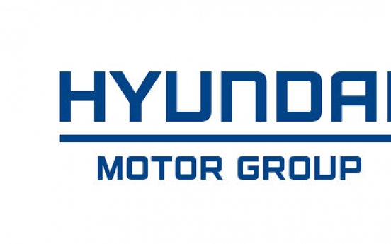 Hyundai Motor wins CSR list in China for 5th consecutive year