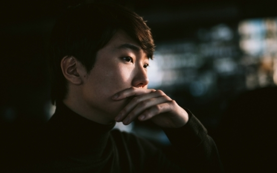 Pianist Cho Seung-jin to have finale recital in Seoul