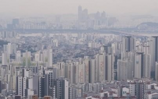 Korea to roll out plans to stabilize soaring rents after long deliberation
