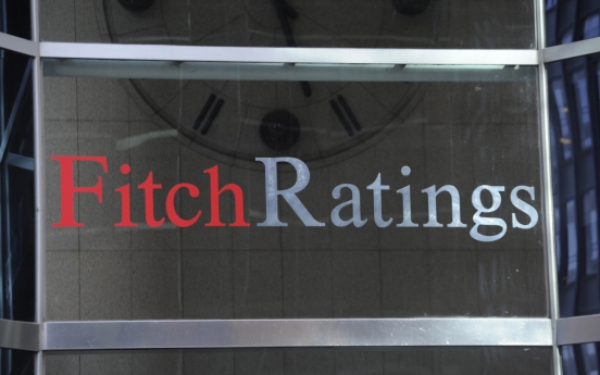 Fitch holds negative outlook on Hyundai Motor amid pandemic