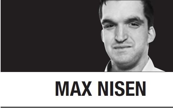 [Max Nisen] A giant leap against pandemics