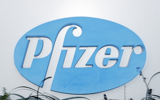 Pfizer's COVID-19 vaccine 95% effective in its last-stage trial