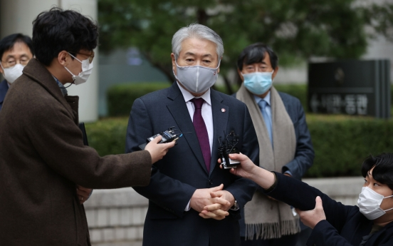 Seoul court rules against state health insurer on compensation suit against tobacco firms