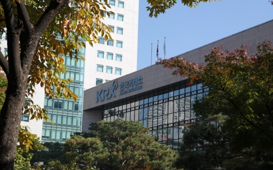 S. Korea's financial markets to open 1 hour later on college entrance exam