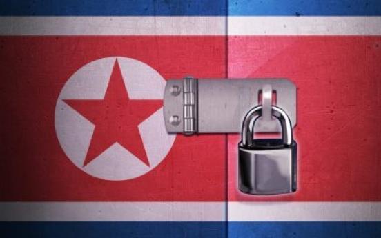 N. Korea steps up virus control along inter-Korean border: state media
